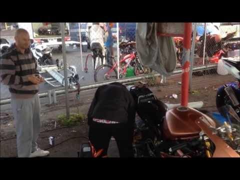 Actionpics Mantorp säsongsavslutning 2013