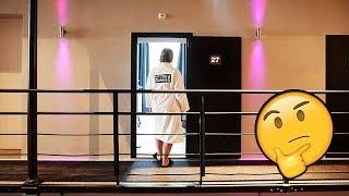 8 سجون فاخرة هي الاكثر رفاهية في العالم.. !!