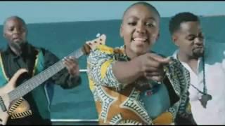 Afrotaking Afrosoul - Ndipe on Afrotake Media