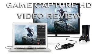 Le Meraviglie dell'HD (Elgato Game Capture HD Review ITA)