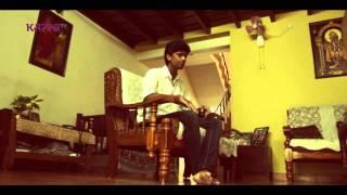 Moodtapes - Kandu Njan Mizhikalil - Aravind Sivan - Kappa TV