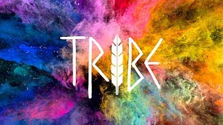 Tribe (Daily Bumps New Theme Song) - Official Lyric Video