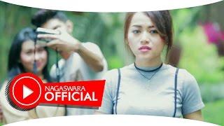 bening - tak bisa jadi yang kedua official music video nagaswara music