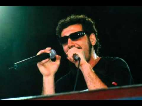 System of a Down - X (Live BDO 2002)