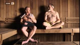 Breasts - Full Documentary 2015