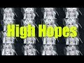 Download Panic At The Disco High Hopes Acapella mp3