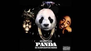 images PANDA NOTORIOUS B I G X 2PAC REMIX DJ SUSMUERTOS DOWNLOAD LINK