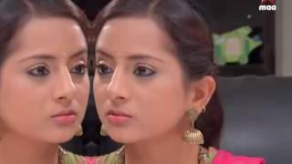 Lakshmi Kalyanam ( లక్ష్మీ కళ్యాణం ) - Episode 166 ( 19 - May - 17 )