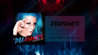 DIAMANTE - Lo Siento (Official Audio)