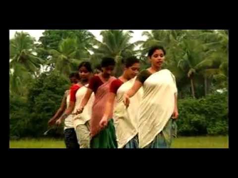 Malayalam Nadan Pattukal:NERAM POI NERAM POI, POOKKAITHA MARAPATTEE (ALBUM NATTAMMA