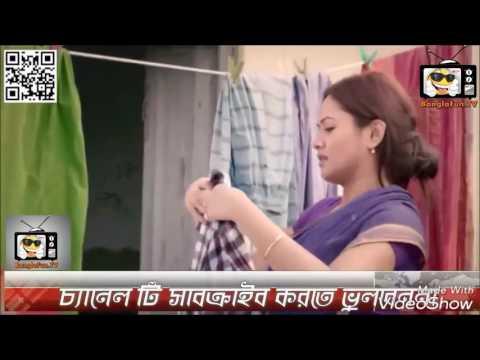 Xxx Mp4 Top 5 Bangladeshi Condom Ad Bangla Funny Video 3gp Sex