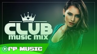 Muzica Noua Romaneasca August 2016 | Romanian Dance Music 2016 ( Club Mix )