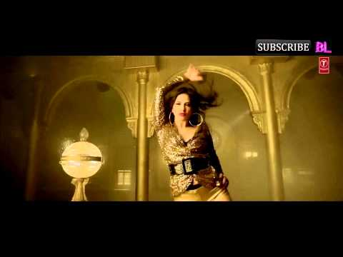 Xxx Mp4 Sunny Leone S Item Number In Hate Story 2 3gp Sex