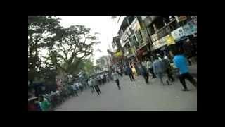 BNP Sylhet M.Elias Ali