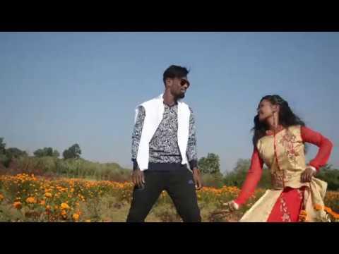 Xxx Mp4 Cham Cham Payal Bjaate Nagpuri HD Mp4 Video 3gp Sex