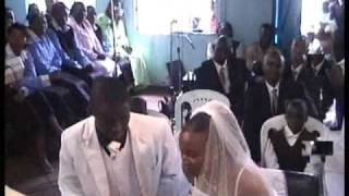 Mary Atieno Twafurahia Arusi_ Normal orig quality
