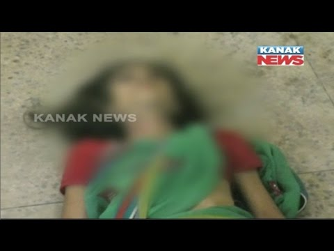 Xxx Mp4 In Laws Allegedly Murdered Woman For Dowry In Angul 3gp Sex
