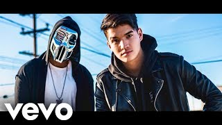 Wassabi - WHAT IT IS! ft Sickick (Official Music Video)
