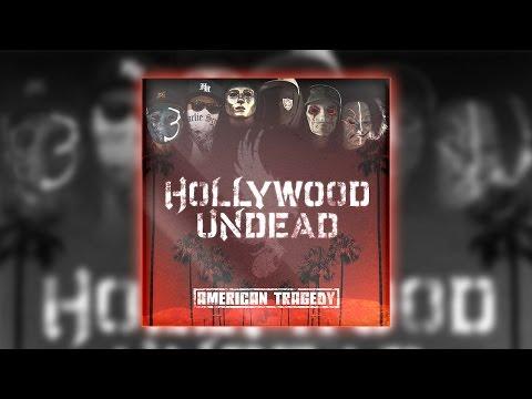 Xxx Mp4 Hollywood Undead Gangsta Sexy Lyrics Video 3gp Sex