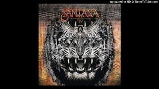 Santana – Santana IV (Full 2016)