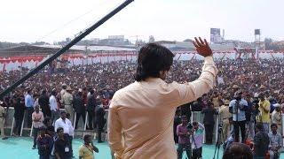 Rocking Star Yash and Radhika Pandit Reception With Fans
