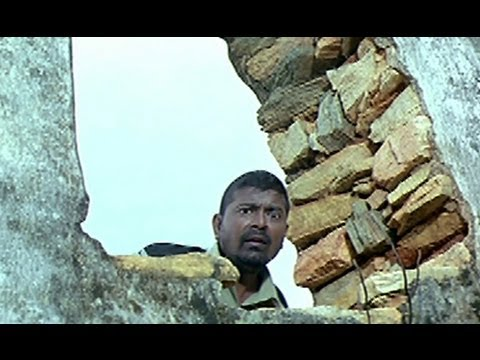 Mysskin bails out  Snigdha - Nandhalala