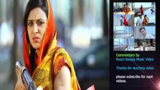 Ei Fagune Bangla Music VIDEO 2016 By Imran & Oyshee HD (React)