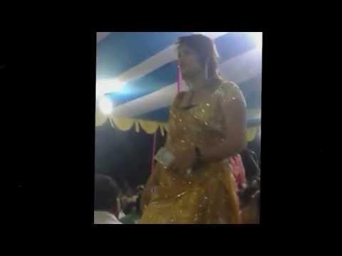 Xxx Mp4 Sapna Rani Sexy Dance Night Asansol Chinakuri Night Show 2016 3gp Sex
