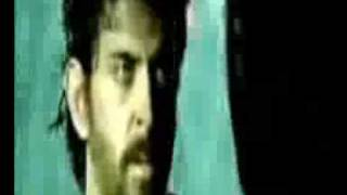 Kites  latest hindi movie trailer promo 2009