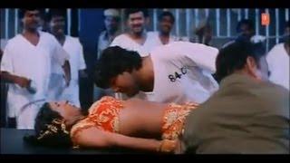 Choli Mein Football Dikhela (Hot Item Dance Video) Gabbar Singh