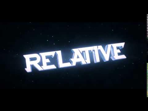 INTRO RC RELATIVE/HARDSYNC/By Aratron