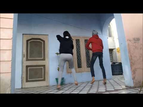 Xxx Mp4 Shaadi Dot Com Sharry Maan New Punjabi Song Dance Video D Dance Studio 3gp Sex