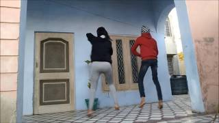 Shaadi Dot Com--Sharry Maan --New Punjabi Song Dance Video || D Dance Studio