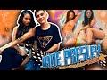 Download Video Download Jade (NUEVA CHICA LAPIEDRA) Sin C*NSURA | Los inicios de una actriz 3GP MP4 FLV