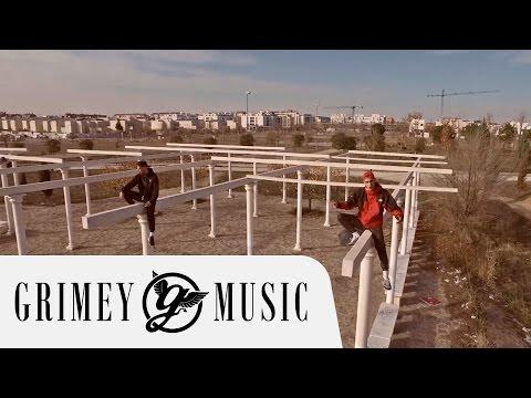 Xxx Mp4 OCER Y RADE POR NOSOTROS OFFICIAL MUSIC VIDEO 3gp Sex