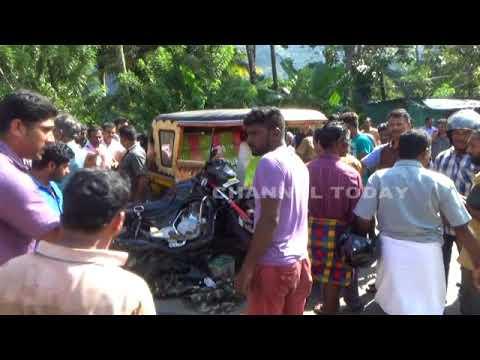 Xxx Mp4 Adimali Triple Accident Campco Junction Live Visual HD 3gp Sex