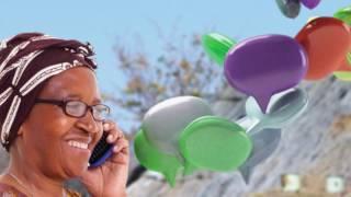 TelOne TalkPlus