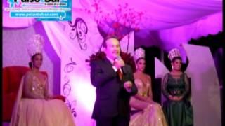2015-01-17 - Coronacion Juchipila