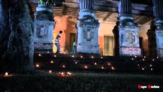 Anmona Ft Imran   Naumi   Bangla Song New 2014 HD