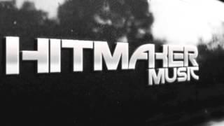 High Heels  Jaz Dhami Ft Yo Yo Honey Singh Djv Remix