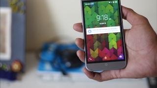 Intex Swift Cloud Hands on review& gaming,camera | 4G & OTG | intex smartphone 4g | intex cloud