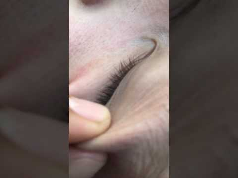 Xxx Mp4 Rubbing My Pussy NOT CLICKBAIT 3gp Sex