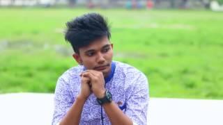 Tumar Porosh _ bangla new song 2017_ hd 1080p