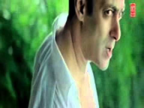 Bodyguar(teri meri) mp4 video song