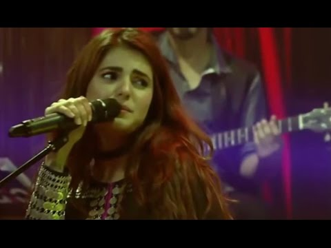 Xxx Mp4 Momina Mustehsan Latest Song 3gp Sex