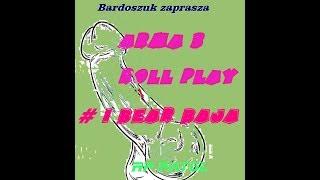 Arma 3 Roll Play RP Patol # 1 Bear Baja