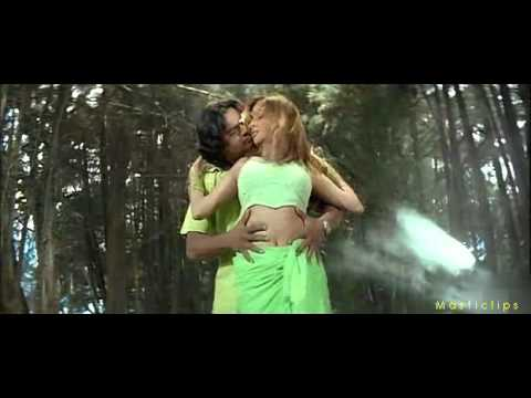 Actress Sada Hot Song with Madhavan