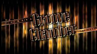 images Ek Chuuma Remix Dj O2 Dj Srk Groove Chamber 2011