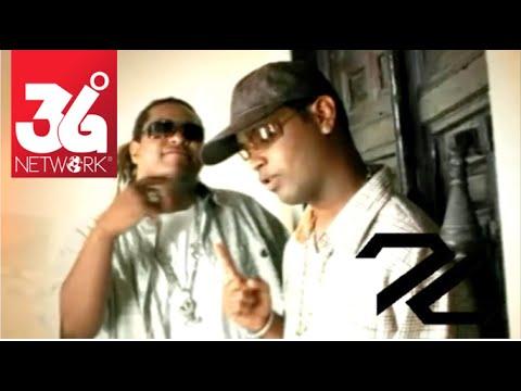 Bandida - Zion y Lennox (Motivando la Yal) [Video Oficial]