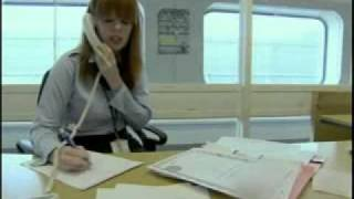 Bogus Indian student deported from Britain.flv